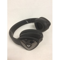 Monster DNA Pro 2.0 Noise Isolating Over-Ear Headphones - Carbon Fiber 2.0