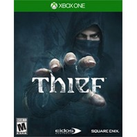 Thief - Xbox One - sEALED