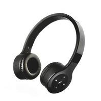 Onn Bluetooth Wireless Headphones