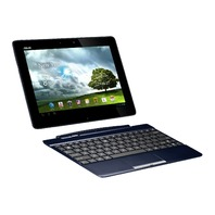 ASUS TF300T-B2-BL 10.1-Inch 32GB Tablet (Blue)