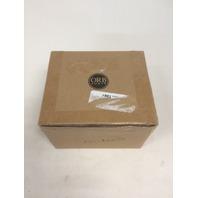 Orb Audio Mini T V3 Amplifier (Black)