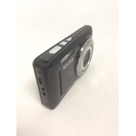 "Kodak PIXPRO FZ53 16 MP Digital Camera, 5X Optical Zoom, 2.7"" LCD Screen (Black)"