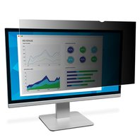 "3M Privacy Filter for 19.5"" Widescreen Monitor  (16:10) (OFMDE001)"