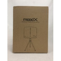 Moodx Wireless Ambiance Light by RapidX