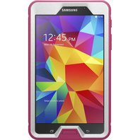 OtterBox Samsung Defender Galaxy TAB 4 7.0 Papaya (77-43312)