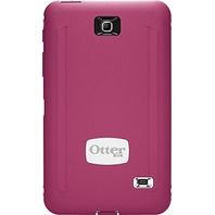 OtterBox Samsung Defender Galaxy TAB 4 7.0 Papaya (77-43312)