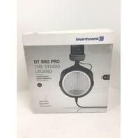 Beyerdynamic DT 880 Premium 250 Ohm