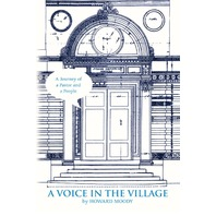 A Voice in the Village: A Journey of a Pastor and a People