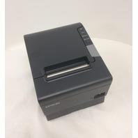Epson C31CA85090 TM-T88V-090 Thermal Receipt Printer