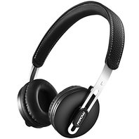 MPOW Bluetooth Headphones Wireless Stereo  Headset with Mic for PC/ Cell Phones