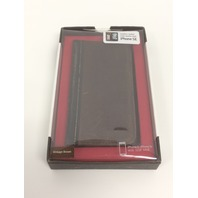 Twelve South Bookbook For iPhone 5, All-In-One Leather iPhone Case