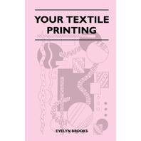 Your Textile Printing