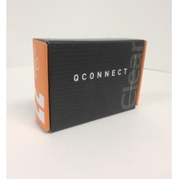 Clearsounds Qconnect Bluetooth Audio Transceiver