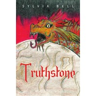 Truthstone by Sylvia Bell
