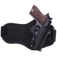 Fobus  Ankle Holster GL36A Glock 36