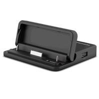 Toshiba Portege Z10t Series Dock