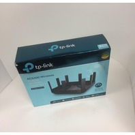 TP-LINK AC5400 Wireless Tri-Band Wi-Fi Router (Archer C5400)