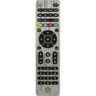 GE 11695 4-Device Universal Remote