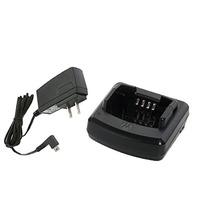 Motorola OEM Charger CP110 RDX RDU2020 RDU2080D RDU4100 RDU4160D EDV2020and more