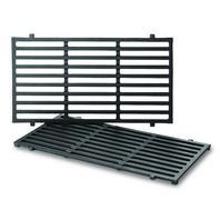 Weber 7637  Cooking Grates For Spirit 200 Series Gas Grills