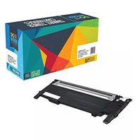 Do it Wiser Compatible Toner for Samsung Xpress C480FW SL-C430W BLACK