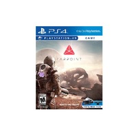 Farpoint - PlayStation 4 - Game Edition - SEALED