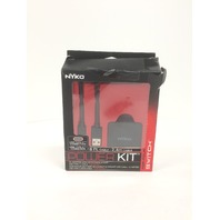 Nyko USB Type-C Connection Power Kit