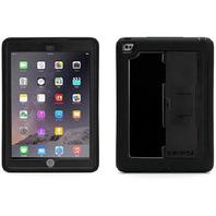 BLACK Survivor Slim Protective Case iPad Air 2