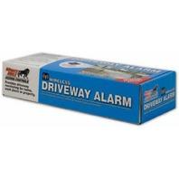 Mighty Mule FM231 Wireless Driveway Alarm