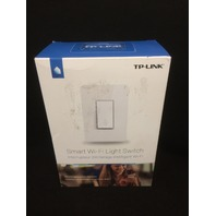 TP-link HS200 Hard Wire Switch Smart HS200tp