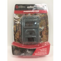 Simmons Prohunter trail camera 7mp