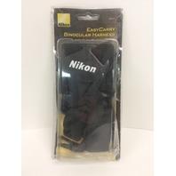 Nikon 6121 PROSTAFF Bino Harness