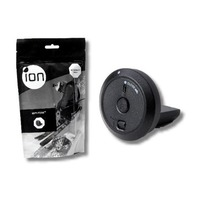 iON WiFi PODZ One Color, One Size