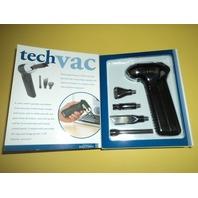 Techvac