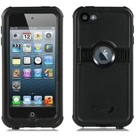 Original Redpepper Waterproof Shockproof Cases For apple iPod Touch 5th &  6th