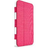Case Logic Snap View Folio for Galaxy Tab 3, Phlox (FSG-1073)