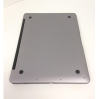 iEGrow iPad Pro 12.9 Keyboard Case - small dent on bottom