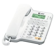 Vtech Speakerphone With Cid/Cw