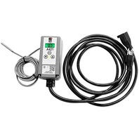 Johnson A421 Digital Temperature Controller (Wired)