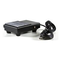 Scythe USB-1FS-2 USB Foot Switch Version 2 - Single