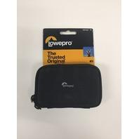 Lowepro Camera Case Santiago 20 Black