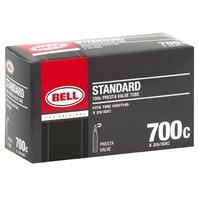 Bell Standard Tube 700c X 25/32 Presta