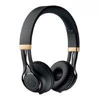 Jabra REVO Wireless Bluetooth Stereo Headphones - Gold ink - SEALED