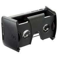 Speck Pocket Virtual Reality Headset 76982-1041