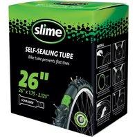 26x2.125slime Bike Tube