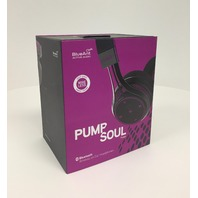 BlueAnt Active Audio Pump Soul - Purple
