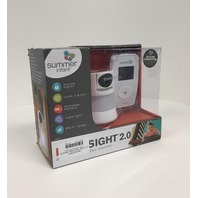 Summer Infant Easy Sight 2.0 Video Monitor