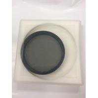 AGFA 58mm  Multi-Coated Circular Polarizing (CPL) Filter