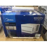 Gree Window Air Conditioners 8000 BTU