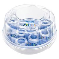 Phillips Avent Steam Sterilizer